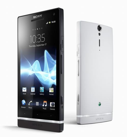 XperiaS_Group01_Black_White.jpg